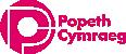 Popeth Cymraeg